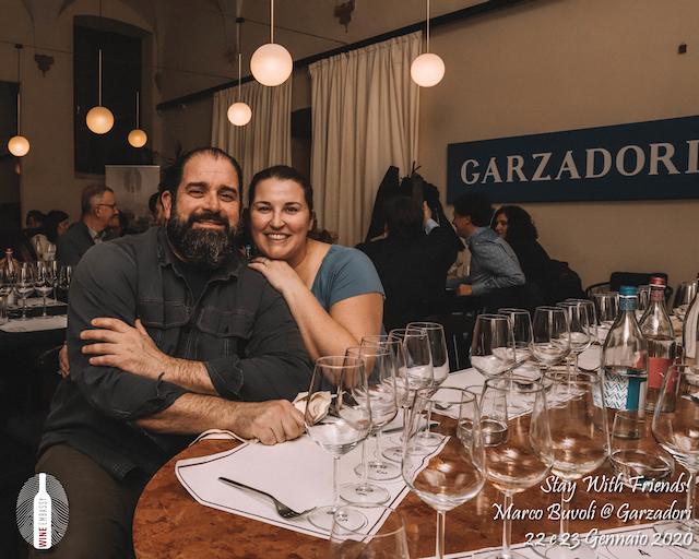 foto Evento Wine Embassy – Buvoli@Garzadori 22:23.01.2020 – 71