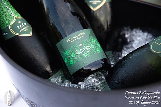 foto Evento Wine Embassy – Bellaguardia@Basilica Palladiana 02.07.2021 – 13