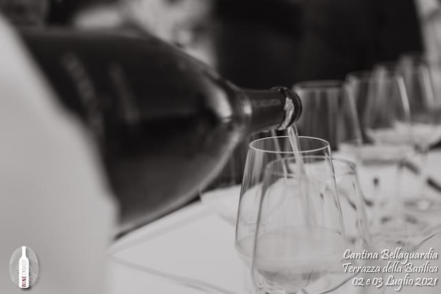 foto Evento Wine Embassy – Bellaguardia@Basilica Palladiana 02.07.2021 – 30