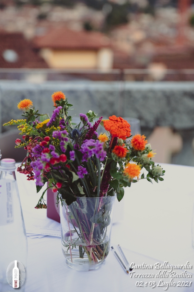 foto Evento Wine Embassy – Bellaguardia@Basilica Palladiana 02.07.2021 – 39