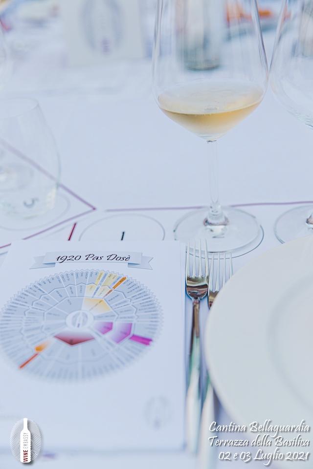 foto Evento Wine Embassy – Bellaguardia@Basilica Palladiana 02.07.2021 – 47