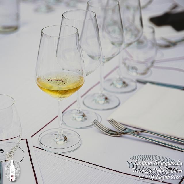 foto Evento Wine Embassy – Bellaguardia@Basilica Palladiana 02.07.2021 – 48