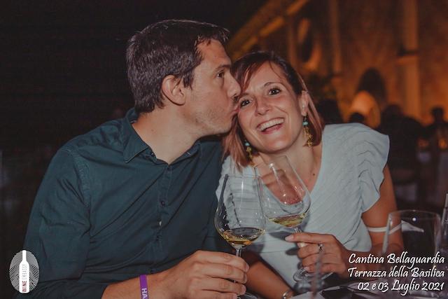 foto Evento Wine Embassy – Bellaguardia@Basilica Palladiana 03.07.2021 – 12