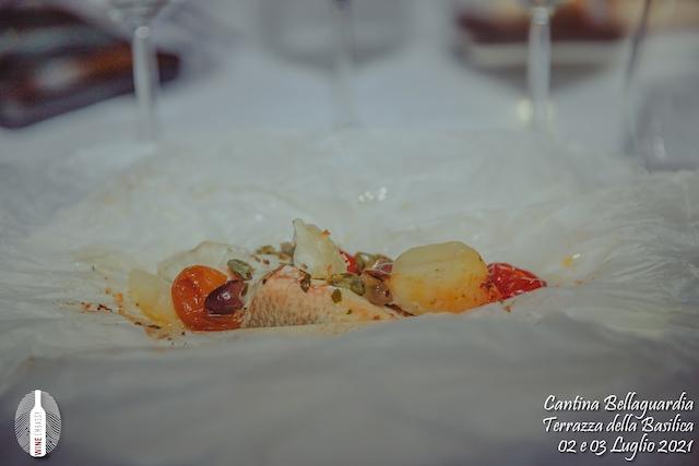 foto Evento Wine Embassy – Bellaguardia@Basilica Palladiana 03.07.2021 – 15
