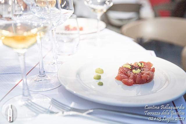 foto Evento Wine Embassy – Bellaguardia@Basilica Palladiana 03.07.2021 – 27