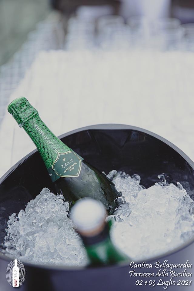 foto Evento Wine Embassy – Bellaguardia@Basilica Palladiana 03.07.2021 – 6